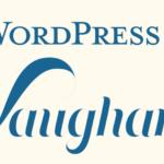 WordPress 4.7 im Überblick