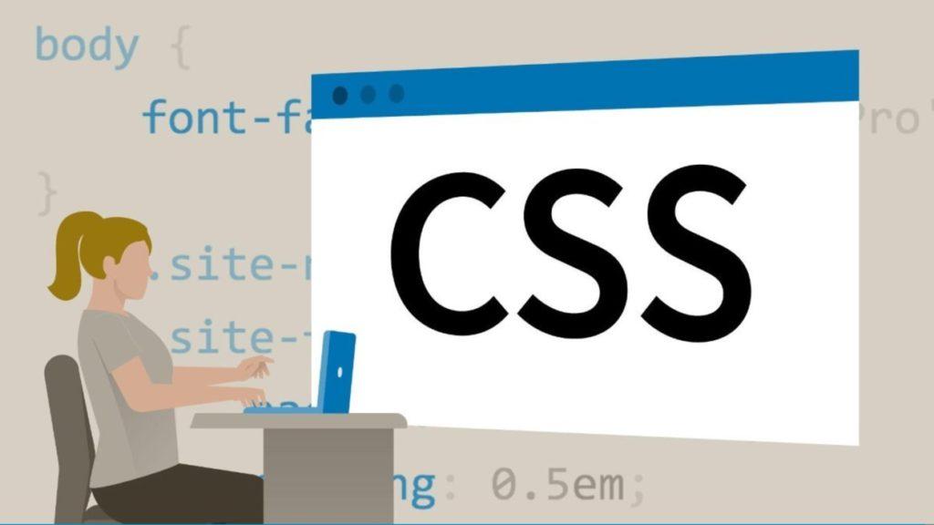 LinkedIn Learning - Webtechniken lernen, Teil 2: CSS-Grundlagen